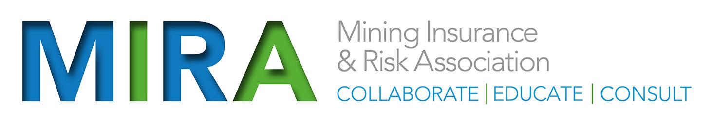 Mining Insurance & Risk Association